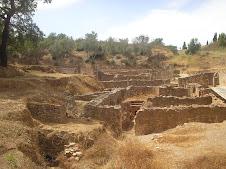 Miróbriga