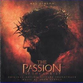 B.S.O. FAVORITAS - Página 5 BSO_La_Pasion_De_Cristo_The_Pass-1