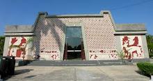 Centro Cultural José Martí