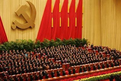 http://1.bp.blogspot.com/_3lnHyxdeYU4/SaI_s84FWFI/AAAAAAAAAaE/8ZBspm2LdZk/s400/Chinese+Communists.jpg