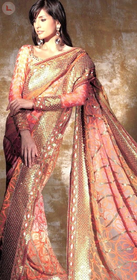 Pin Wedding Sarees Checkout Maroon Color Kanjivaram Traditional Bridal ...