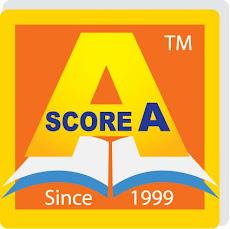 Klik ke Laman web rasmi Score A