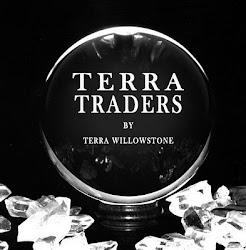 Visit Terra Traders