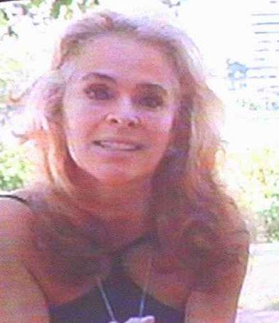 HOMENAGEM DO VIDEO-SHOW PELOS TRABALHOS  NA TV  E TEATRO, TV  GLOBO,1999 -2000.