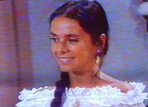 T V Globo