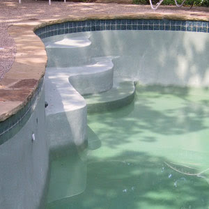 Swimming Pool Repairs Philippines Swimming Pool Leaks Detection