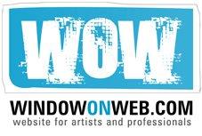 [WOW+Logo+Web.jpg]