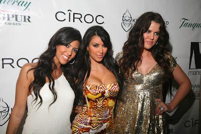 Kim Kardashian pics