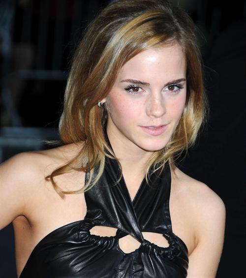 emma watson. Emma Watson In Harry Potter 1.