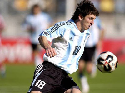 lionel messi house photos. pictures of lionel messi house
