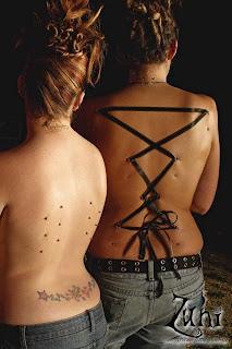 corsetsurfacepairs