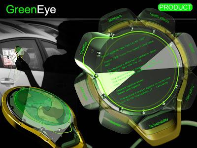 GreenEye2