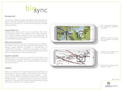 Biosync3