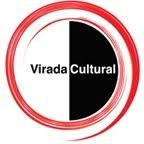 programação da Virada Cultural 2010