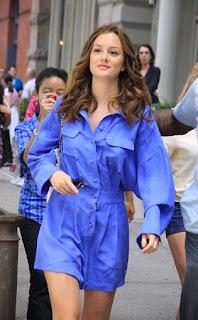 moda verano 2009