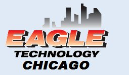 Eagle Technology CHICAGO