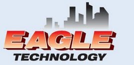 ETI - Eagle Technology, Inc. (H.Q.)