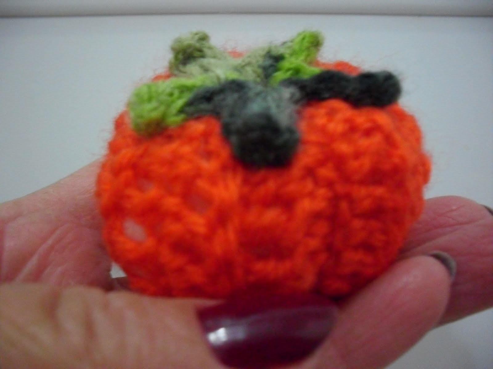 Minhas artes: Cesta de frutas em croche #B92712 1600x1200