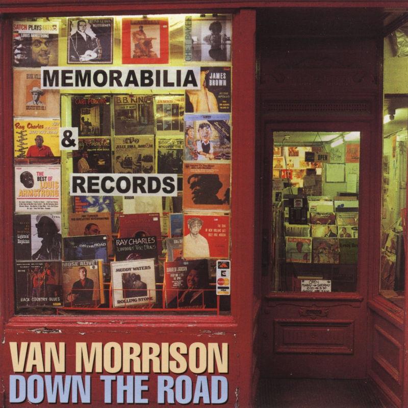 Sonny Boy Williamson 2 Yardbirds Sonny Boy Williamson The Yardbirds