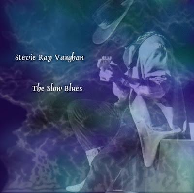 Ce que vous écoutez là tout de suite - Page 11 The+Slow+Blues_Front