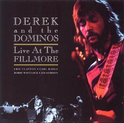 Ce que vous écoutez  là tout de suite - Page 39 Derek+an+the+dominos