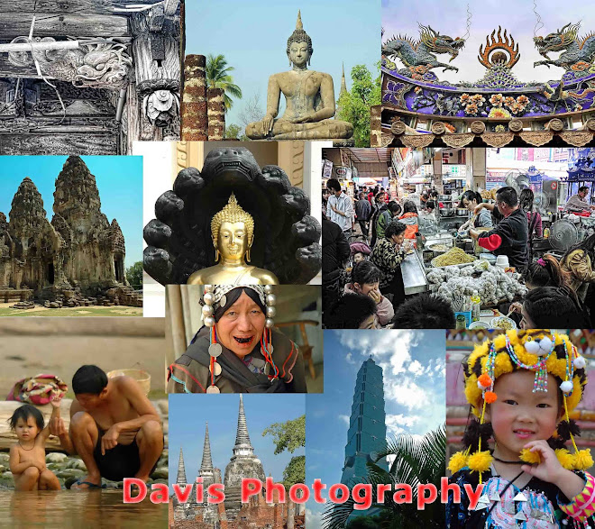 Davis Photography