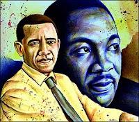 Perhaps New Spirit Is Rising Among Us >> Wide Asleep In America Beyond Barack A Time To Break Idolatrya