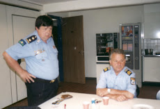 POLICIA SUIZA (SANGOTARDO)
