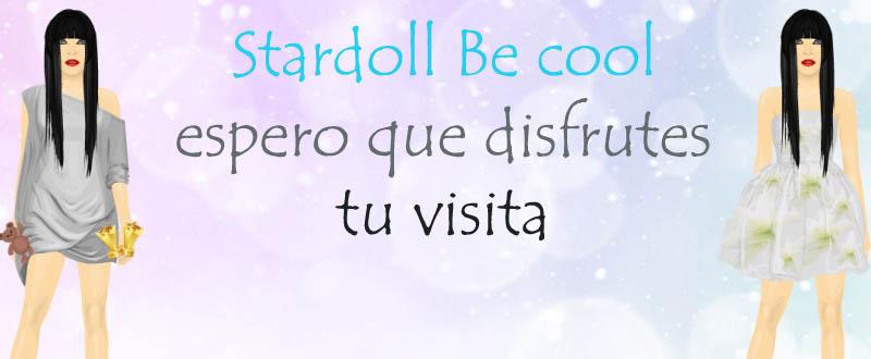 Stardoll be cool