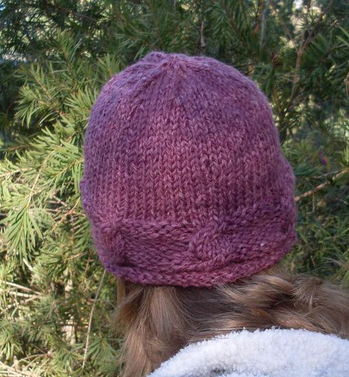Moda Vera Knitting Patterns Scarf : MODA VERA KNITTING PATTERNS   Browse Patterns
