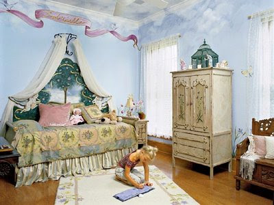 Teenage Girl Bedroom Ideas on Love These Little Boys Rooms Thy Re So Cute