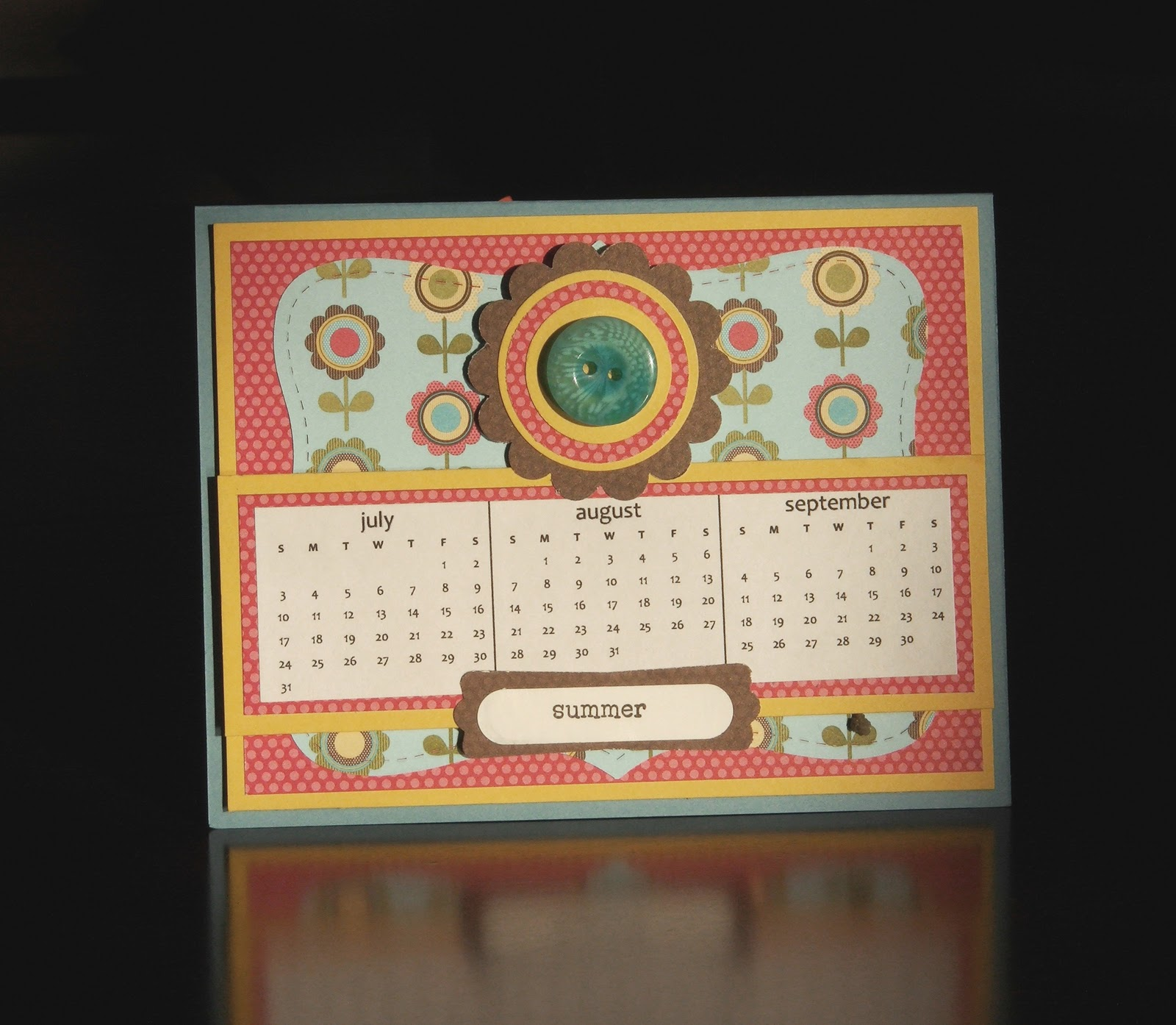 Displaying 18> Images For - Labor Day 2011 Calendar...