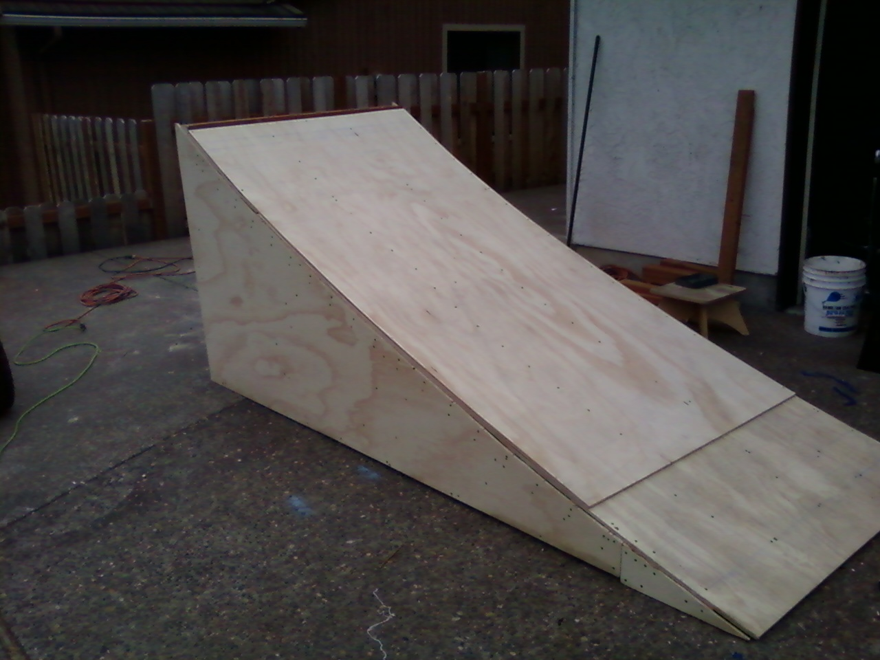 Wood Bmx Ramp Plans Related Keywords Suggestions Wood