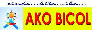 Ako Biko