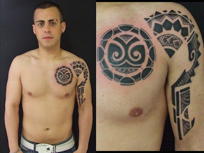 tatuaje eduardo letra china. letra japonesas tatuajes. tatuaje de letras chinas. hace recordar a los