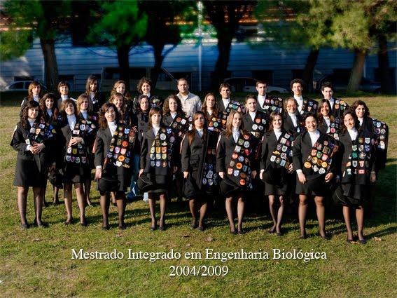 Finalistas MIEB2004-2009