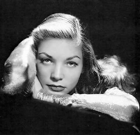 Lauren Bacall Pictures Images