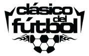 CLSICO DEL FTBOL