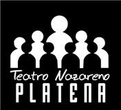 PLATENA