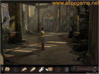 fmod_event.dll dragon age origins download