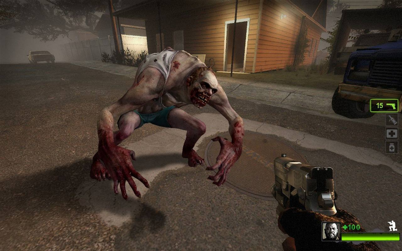 left for dead Left for dead 963 likes 3 talking about this 1996-2004 2013 -.