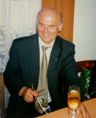[Ryszard_Kapuscinski_by_Kubik_17.05.1997]