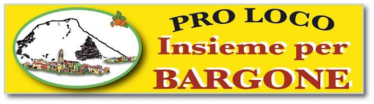Pro Bargone