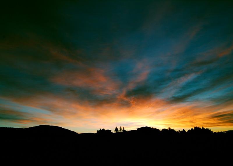 Fin de journée 06-27_043555--cr%C3%A9puscule-du-matin-juste-avant-lever-b