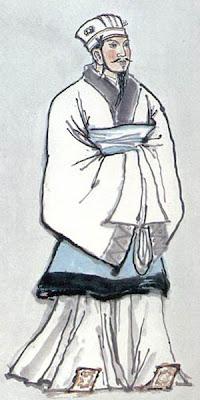 徐福後裔 羽田孜 - 日本前首相 徐福後裔 羽田孜