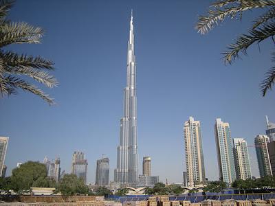 世界最高餐廳