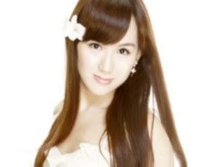 新日本小姐 谷中麻裡衣