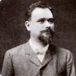 Arquitecto Louis Dubois (Toulouse 1867 / Francia 1916)