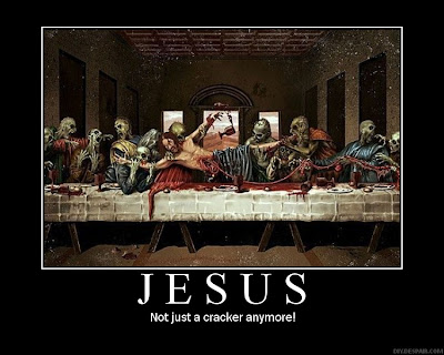 [Bild: JesusDemotivational.jpg]