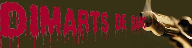 dimarts de sang